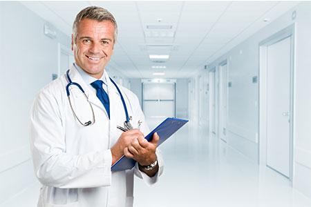 Наркологическая клиника в Евпатории «Спасение»